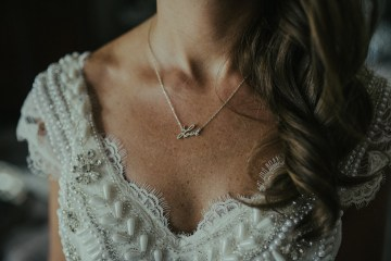 woodsy-summer-wedding-by-charis-rowland-photography-38