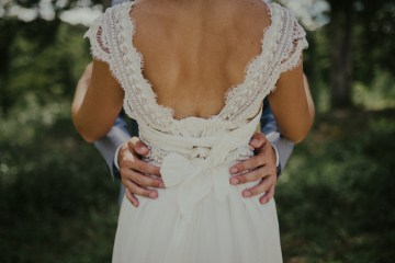 woodsy-summer-wedding-by-charis-rowland-photography-41