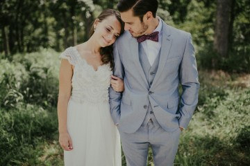 woodsy-summer-wedding-by-charis-rowland-photography-42