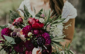 woodsy-summer-wedding-by-charis-rowland-photography-45