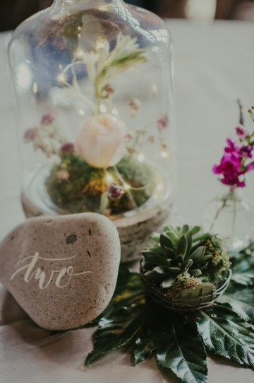 woodsy-summer-wedding-by-charis-rowland-photography-49