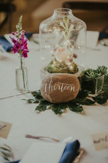 woodsy-summer-wedding-by-charis-rowland-photography-50