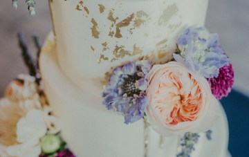 woodsy-summer-wedding-by-charis-rowland-photography-51