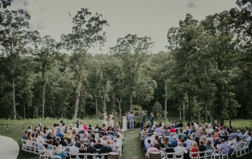 woodsy-summer-wedding-by-charis-rowland-photography-53