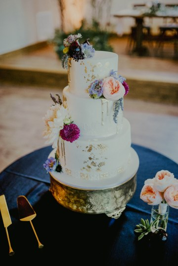 woodsy-summer-wedding-by-charis-rowland-photography-56
