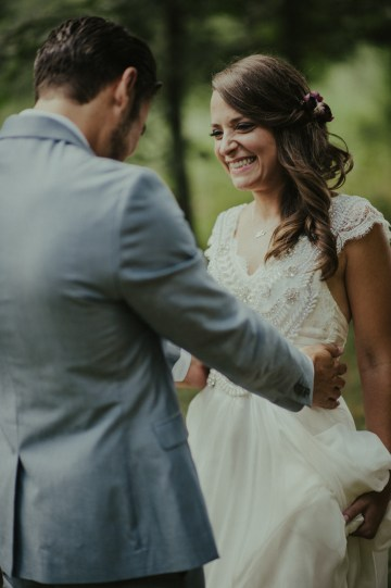 woodsy-summer-wedding-by-charis-rowland-photography-7