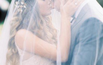 Autumnal Wedding Inspiration by Olga Siyanko 13