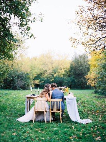 Autumnal Wedding Inspiration by Olga Siyanko 31