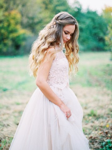 Autumnal Wedding Inspiration by Olga Siyanko 32