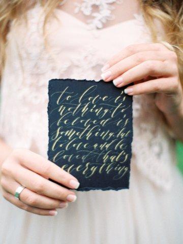 Autumnal Wedding Inspiration by Olga Siyanko 42