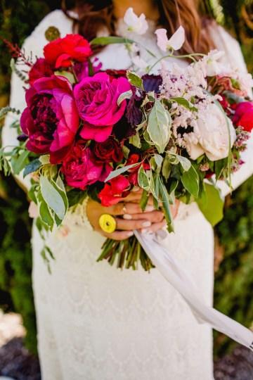 Barn Wedding in Ireland by Navyblur Photography 94