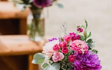 Cool Informal Wedding by Jarusha Brown Photography 35