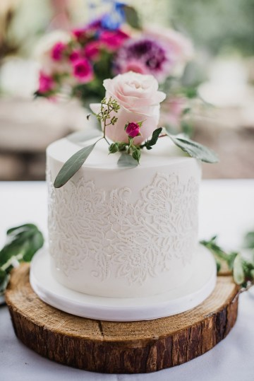 Cool Informal Wedding by Jarusha Brown Photography 57