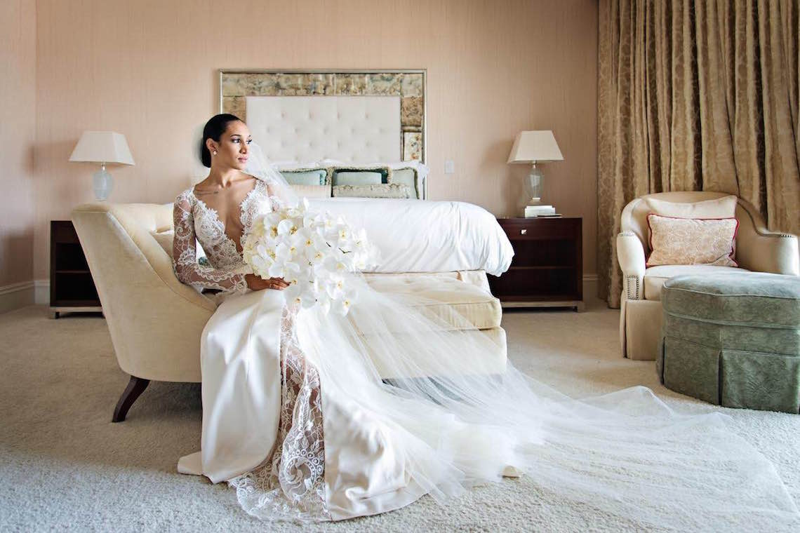 Galia Lahav Real Brides 12McKenzie