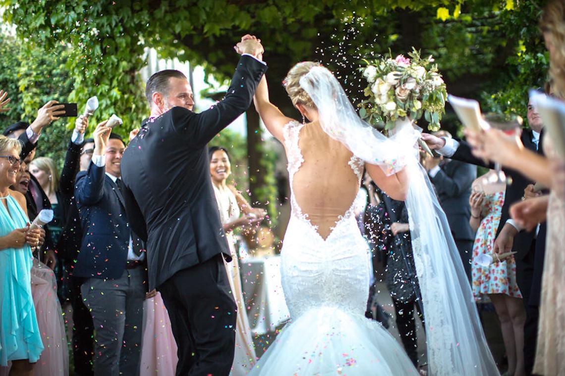 Galia Lahav Real Brides 13Meghan 2
