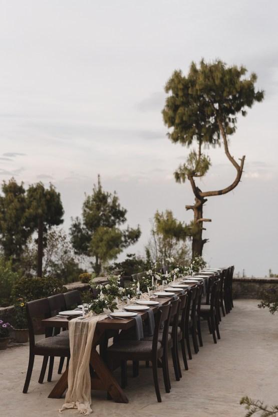 Nepal Wedding Inspiration by Fotograf Ingvild Kolnes 3