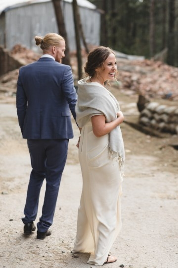 Nepal Wedding Inspiration by Fotograf Ingvild Kolnes 36
