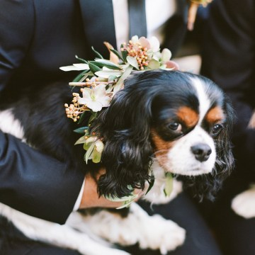Rustic Fall Wedding Inspiration by Sylvia Gil Photography and Kate Siegel 7