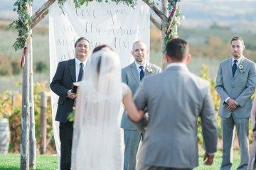 View More: http://mistycphotography.pass.us/jeremy-aarika-wedding