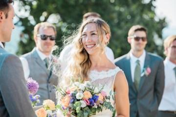 Vineyard Wedding by White Rabbit Photo Boutique 12