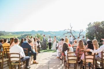 Vineyard Wedding by White Rabbit Photo Boutique 13