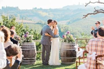 Vineyard Wedding by White Rabbit Photo Boutique 14
