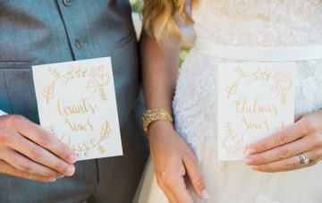 Vineyard Wedding by White Rabbit Photo Boutique 15