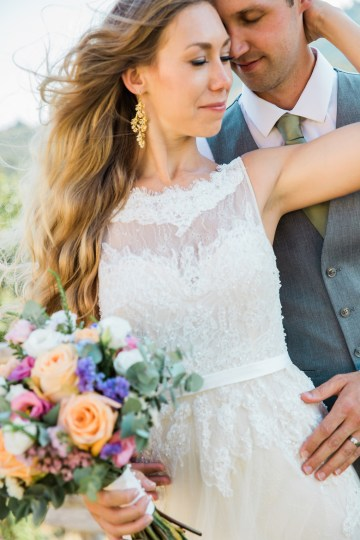 Vineyard Wedding by White Rabbit Photo Boutique 2