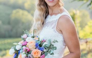 Vineyard Wedding by White Rabbit Photo Boutique 20