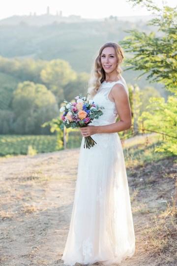 Vineyard Wedding by White Rabbit Photo Boutique 24