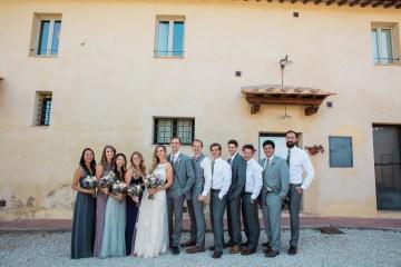 Vineyard Wedding by White Rabbit Photo Boutique 34