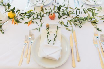 Vineyard Wedding by White Rabbit Photo Boutique 36