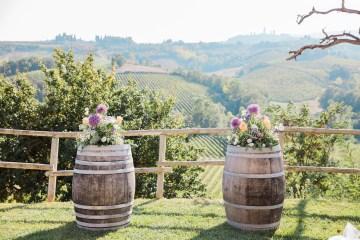 Vineyard Wedding by White Rabbit Photo Boutique 39