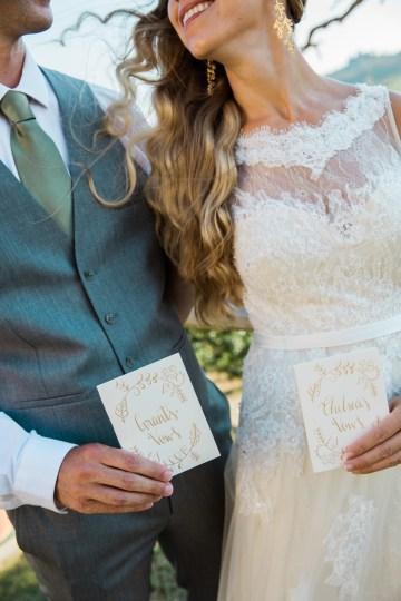Vineyard Wedding by White Rabbit Photo Boutique 46