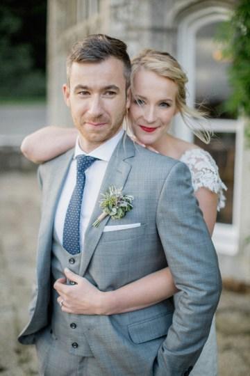 Beautiful Irish Wedding by Brosnan Photographic 13