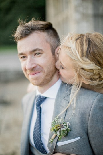 Beautiful Irish Wedding by Brosnan Photographic 14