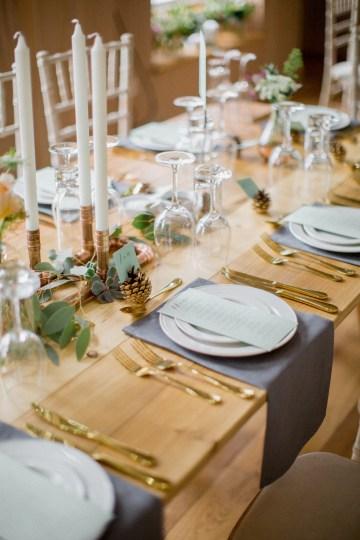 Beautiful Irish Wedding by Brosnan Photographic 27