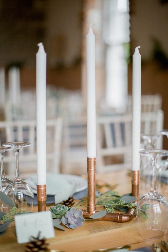 Beautiful Irish Wedding by Brosnan Photographic 28