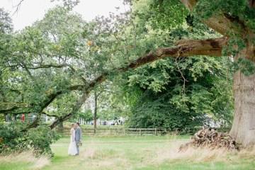 Beautiful Irish Wedding by Brosnan Photographic 5