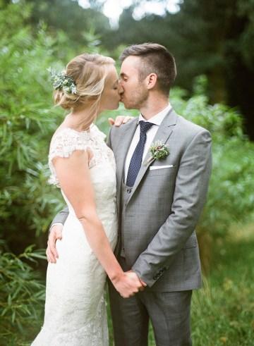 Beautiful Irish Wedding by Brosnan Photographic 90