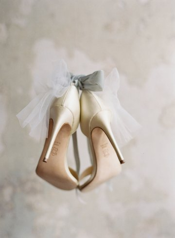 Bella Belle Shoes Lookbook by Kurt Boomer Photography 10