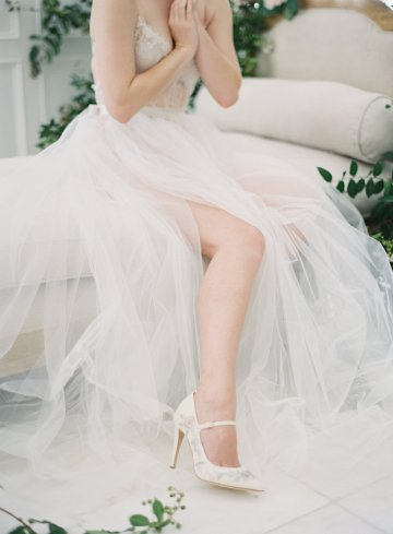 Bella Belle Shoes Lookbook by Kurt Boomer Photography 24