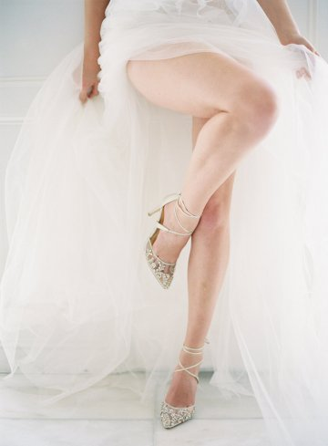 Bella Belle Shoes Lookbook by Kurt Boomer Photography 32