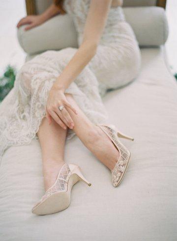 Bella Belle Shoes Lookbook by Kurt Boomer Photography 53