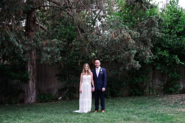 Cool California Garden Wedding by John Newsome Photography 23