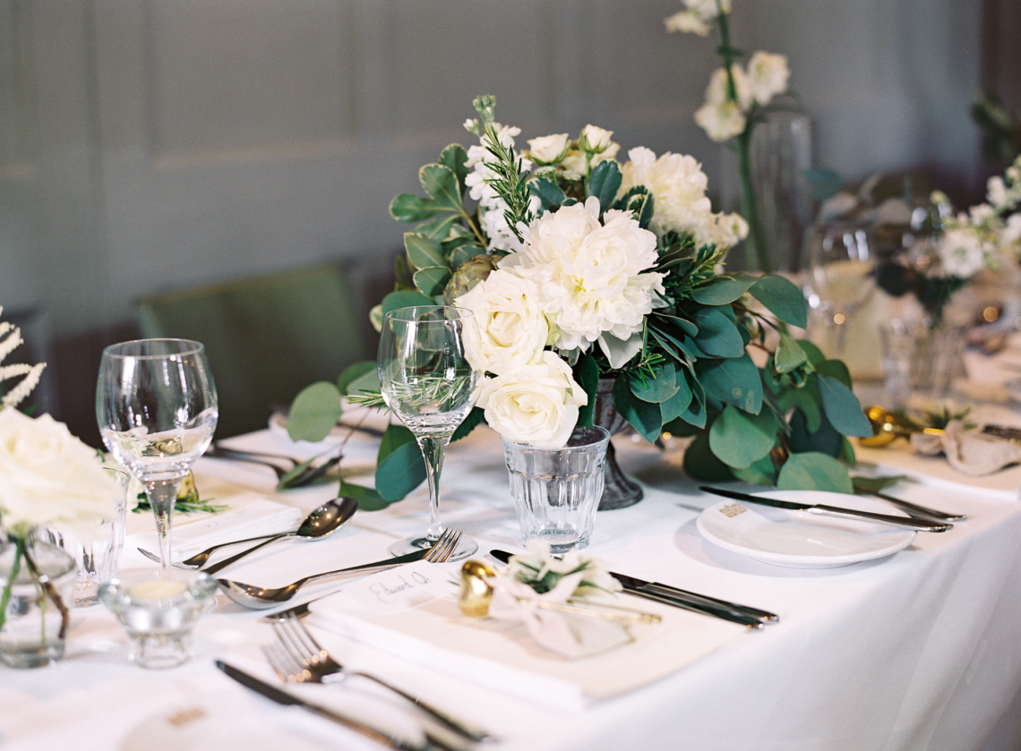 English-Garden-Wedding-by-Depict-Photograhy-and-Jessie-Thompson-Weddings-Events-75-1140×839