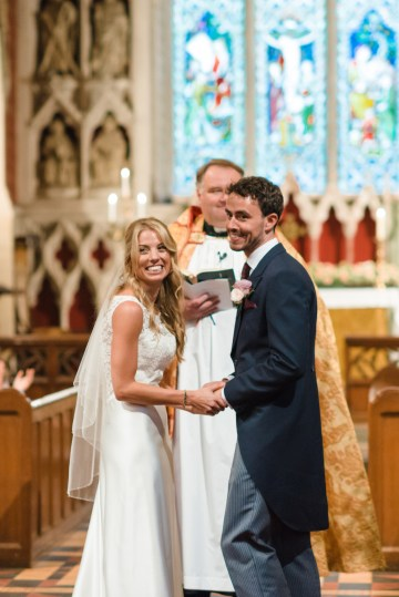 English Winery Wedding by Hannah McClune Photography 2