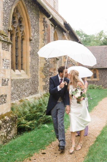 English Winery Wedding by Hannah McClune Photography 32