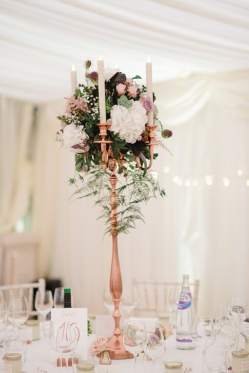 English Winery Wedding by Hannah McClune Photography 43