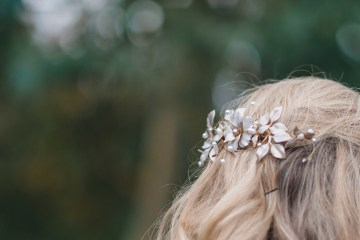 English Winery Wedding by Hannah McClune Photography 58